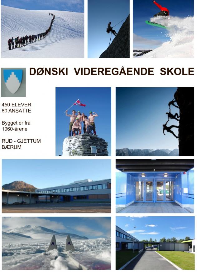 01_Dønski