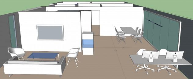 Sketch_Hans_plan1_Hjemside-D