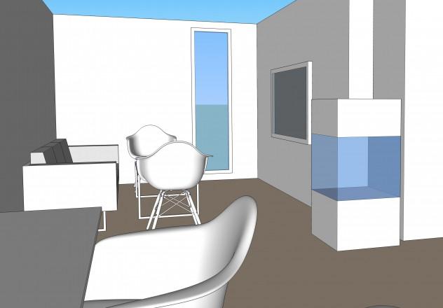 Sketch_Hans_plan1_Hjemside-E