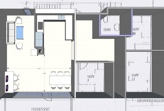 Sketch_Hans_plan1_Hjemside-G