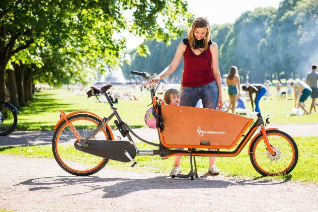 ok-sykkel-m-barn-1