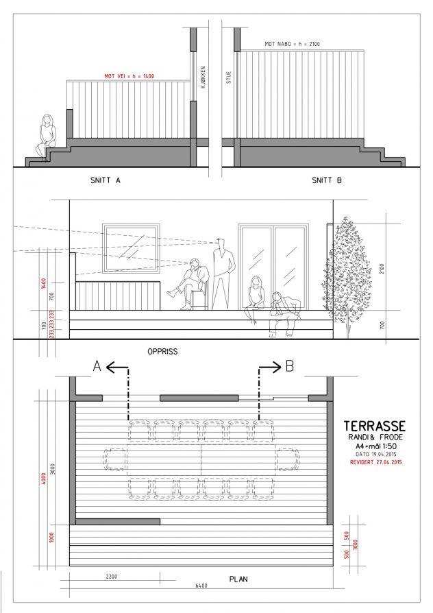 randi-og-frode_terrasse